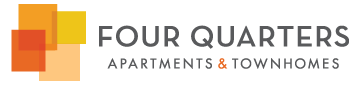 Four Quarters Apartments and Townhomes Apartments